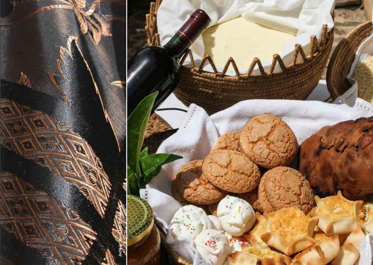 dolci-e-tradizioni-ogliastra-triei