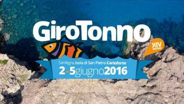 girotonno-manifesto-2016