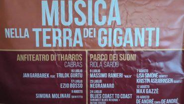 musica-nella-terra-dei-giganti-2016