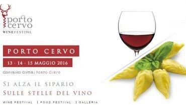 porto-cervo-wine-food-festival-2016