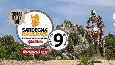 sardegna-rally-race-manifesto-2016
