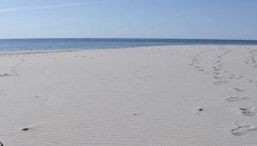 spiaggia-berchida-siniscola
