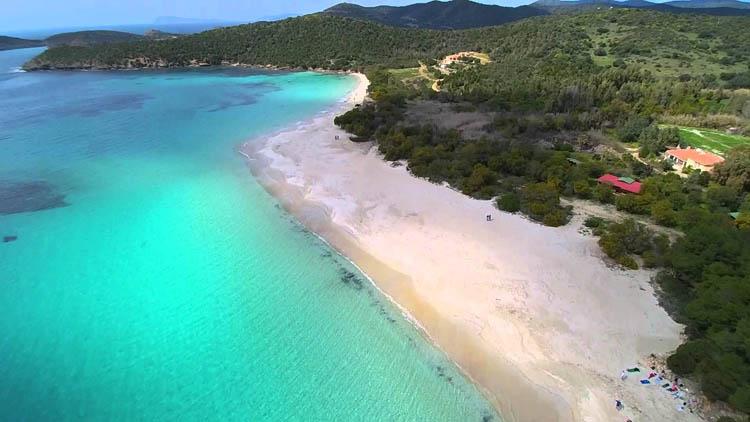 spiaggia-tuerredda-teulada