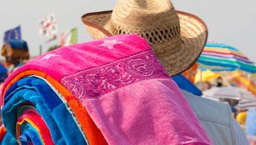 venditori-ambulanti-spiaggia-sardegna