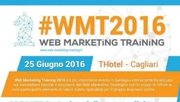 web-marketing-training-cagliari-manifesto-2016