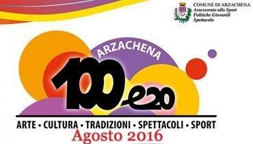 eventi-arzachena-agosto-manifesto-2016