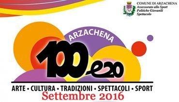eventi-arzachena-settembre-manifesto-2016