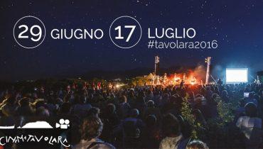 festival-cinema-tavolara-manifesto-2016