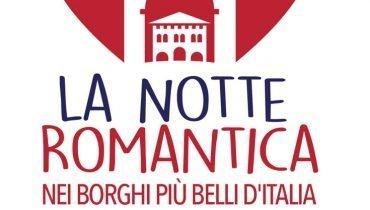 notte-romantica-carloforte-bosa-atzara