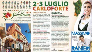 primavera-sulcitana-carloforte-programma-2016