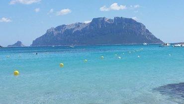 spiaggia-di-porto-istana-olbia