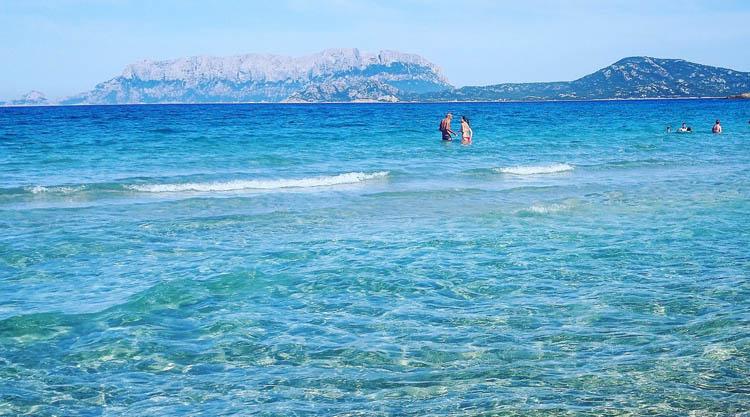 spiaggia-pittuolongu-olbia-sardegna