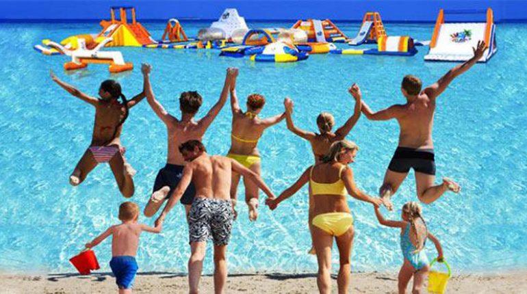 splash-acquapark-alghero