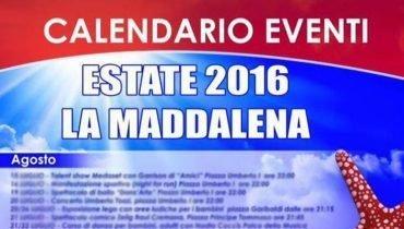 eventi-agosto-2016-la-maddalena