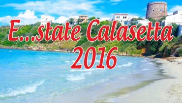 eventi-estate-calasetta-2016