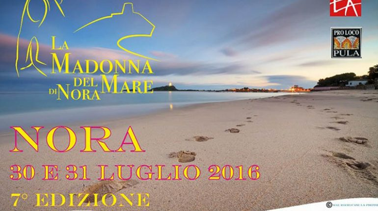 festa-madonna-mare-pula-manifesto-2016