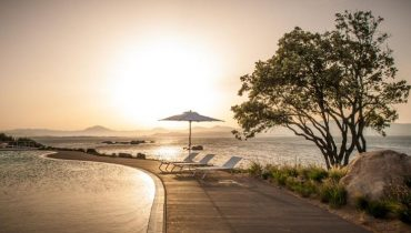 hotel-cala-cuncheddi-tramonto