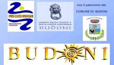 eventi-budoni-agosto-2016