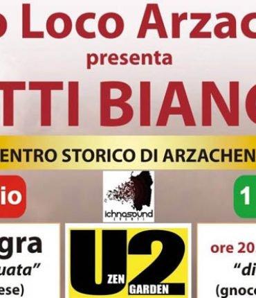 notti-bianche-sagre-arzachena-manifesto-2016