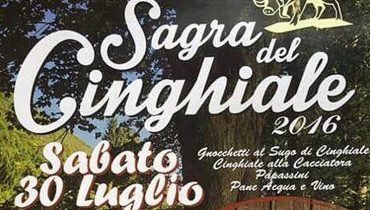 sagra-cinghiale-santa-teresa-gallura-manifesto-2016