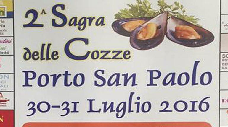 sagra-cozze-porto-san-paolo-manifesto-2016