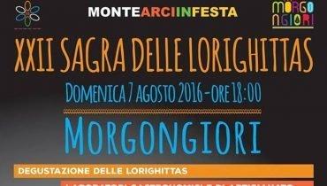 sagra-lorighittas-morgongiori-manifesto-2016