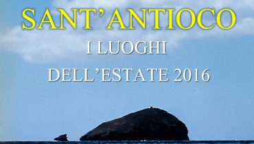 sant-antioco-eventi-estate-2016