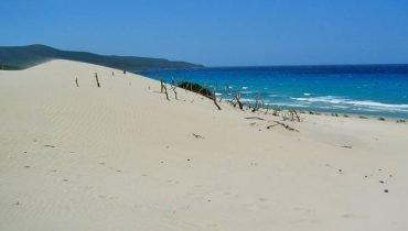 porto-pino-beach-sardinia