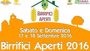 birrifici-aperti-sardegna-manifesto-2016