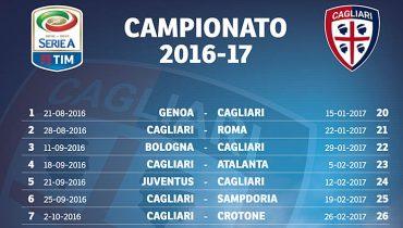 calendario-cagliari-calcio-2016-2017