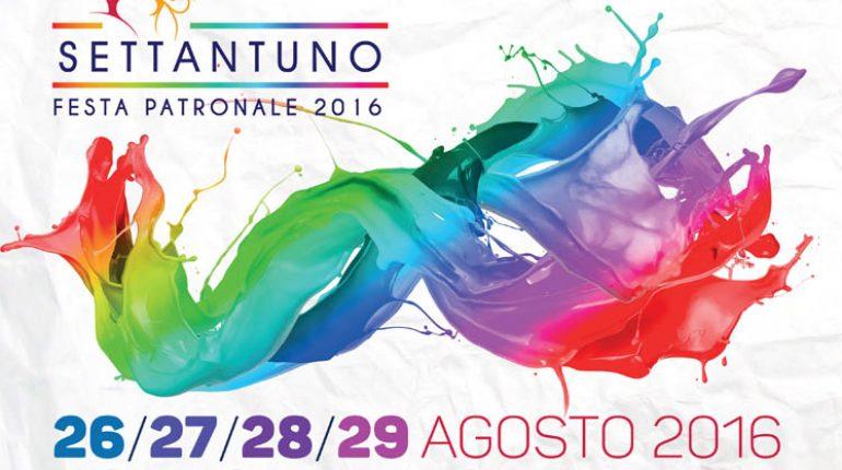 festa-patronale-tempio-pausania-agosto-2016