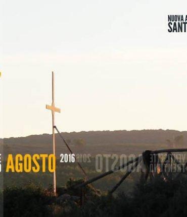 festa-sant-ignazio-laconi-manifesto-2016