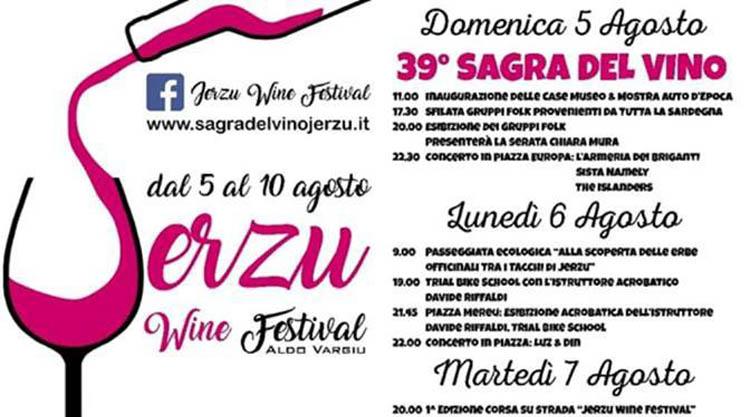 jerzu-wine-festival-manifesto-2018
