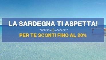 offerta-grimaldi-lines-delcomar-blue-navy-2016