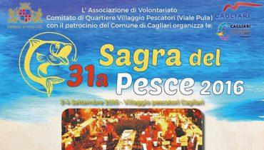 sagra-pesce-giorgino-manifesto-2016
