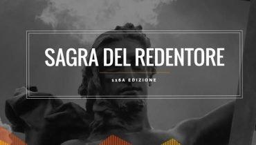 sagra-redentore-nuoro-manifesto-2016