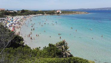 spiaggia-sottotorre-calasetta