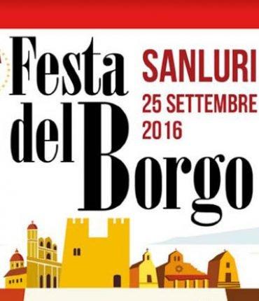 festa-del-borgo-sanluri-manifesto-2016