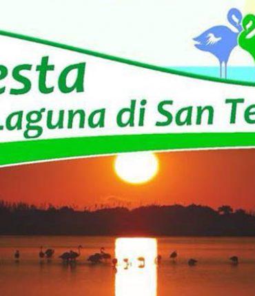 festa-laguna-san-teodoro-manifesto-2016