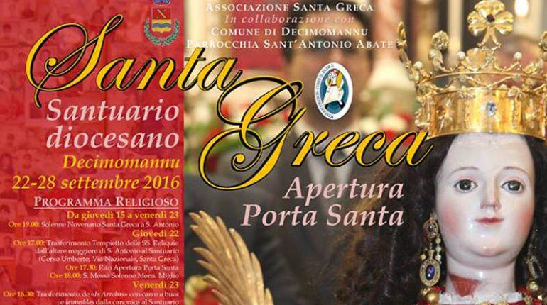 festa-santa-greca-manifesto-2016
