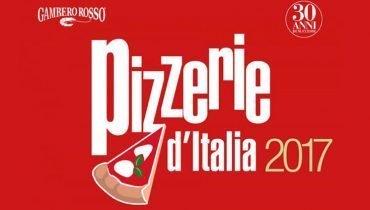 pizzerie-italia-2017