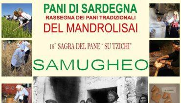sagra-pane-tzichi-samugheo-manifesto-2016