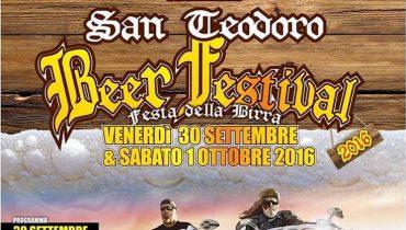 san-teodoro-beer-festival-manifesto-2016