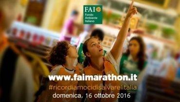fai-marathon-sardegna-manifesto-2016
