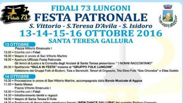 festa-patronale-santa-teresa-gallura-locandina-2016