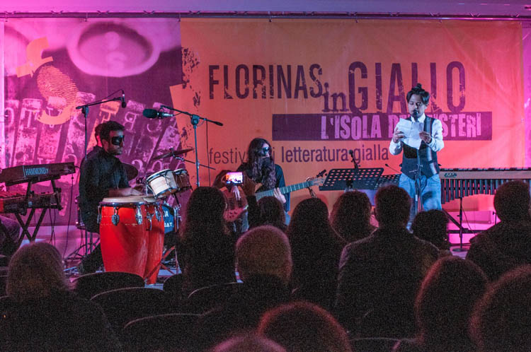 flavio-soriga-florinas-in-giallo