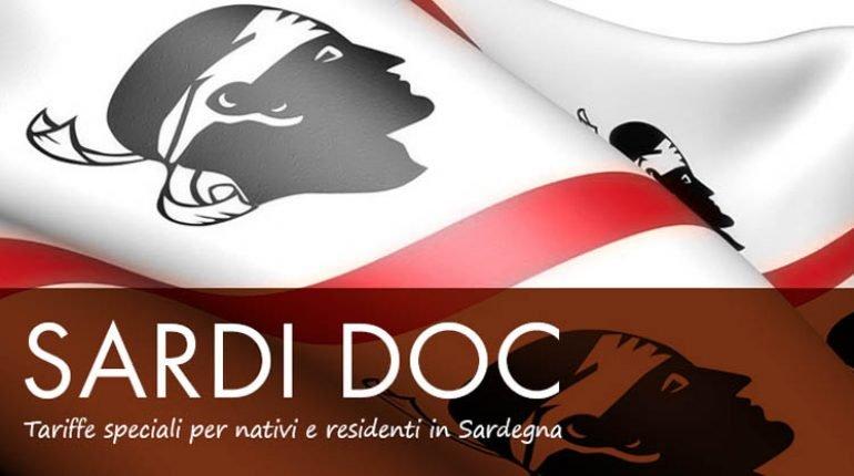sardi-doc-offerta-grimaldi