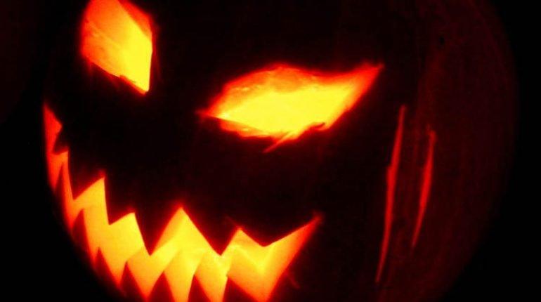 Le zucche di halloween un 39 antica tradizione anche sarda for Immagini zucche halloween
