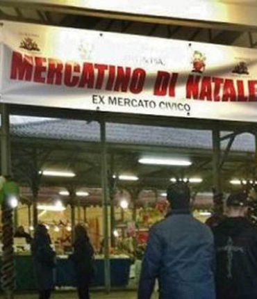 mercatino-di-natale-sassari