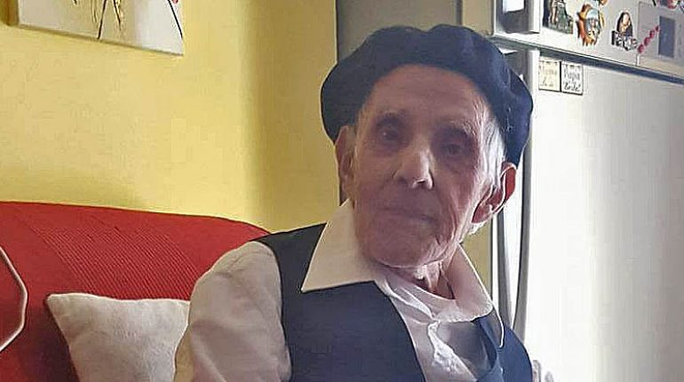 pietrino-mele-ritratto-di-un-centenario